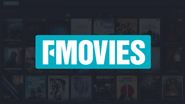 Image result for fmovies