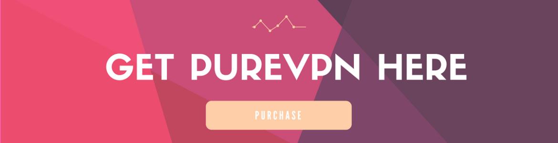 PureVPN Coupon