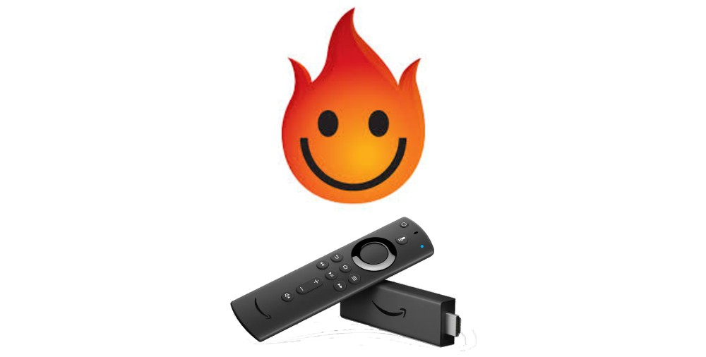 Hola VPN for Firestick: Guide to Install and Use