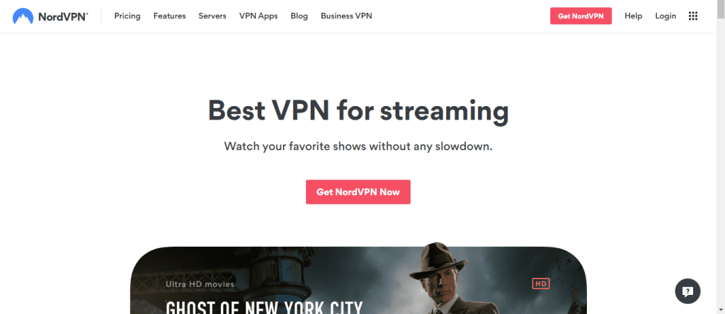 Streaming and Torrenting