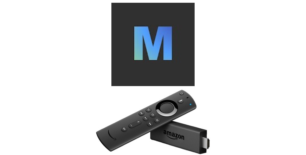 VPN Master for Firestick: Guide to Install and Use