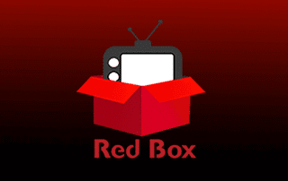 How to Watch RedBox TV on Firestick Outside the US