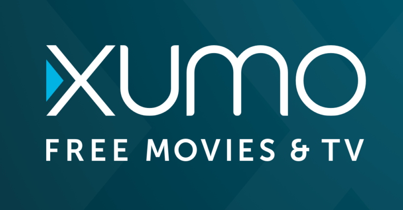 How to Watch Xumo on Firestick outside the US