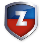 Zero Vpn for PC