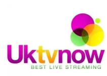 UKTV NOw for PC