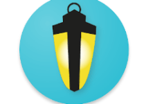 lantern VPn for pc