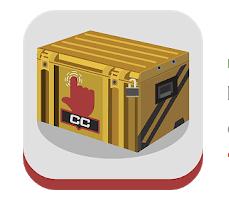 case clicker for pc