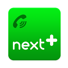 nextplus for pc