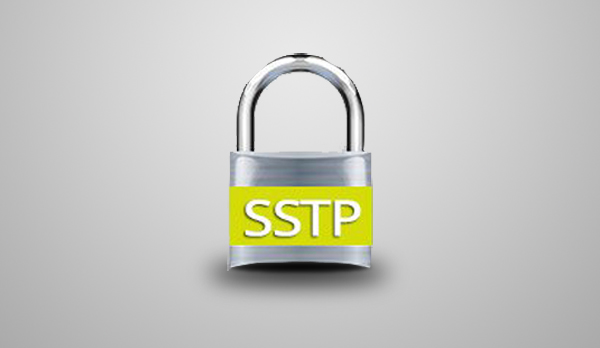 Best SSTP VPN In 2017