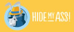 HideMyAss-vpn-banner