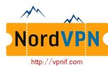 NordVPN 73% Discount