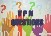 Ten questions about Buying VPN Services