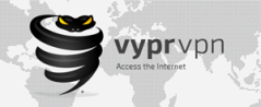 VyprVPN-banner