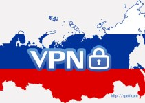in russia vpn has been baned already
