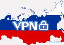 in russia vpn has been baned already