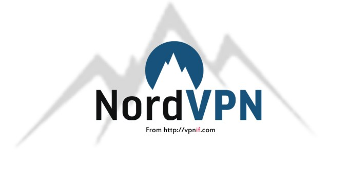 in vpnif's opinoin nordvpn is a good vpn service with good support for you