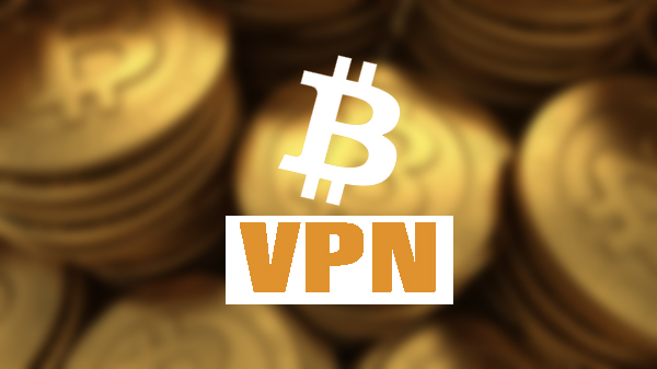 vpn that accept bitcoin