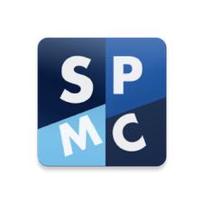 SPMC for PC