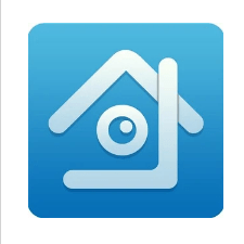 xmeye for pc windows and mac