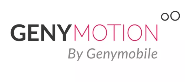 genymotion-android-emulator-for-windows