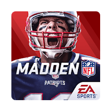 madden nfl football for pc