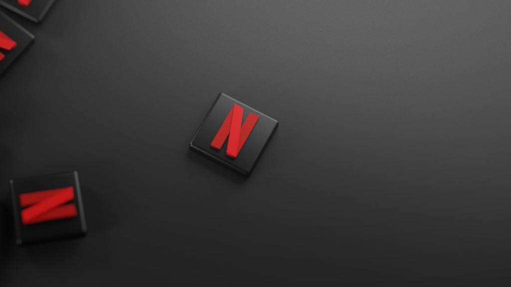Bypass-Netflix-VPN-Block