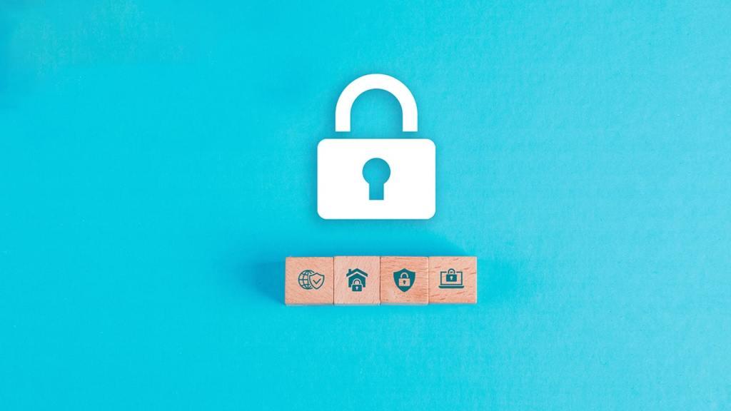 Bypass-VPN-Block