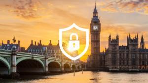 Best VPN UK