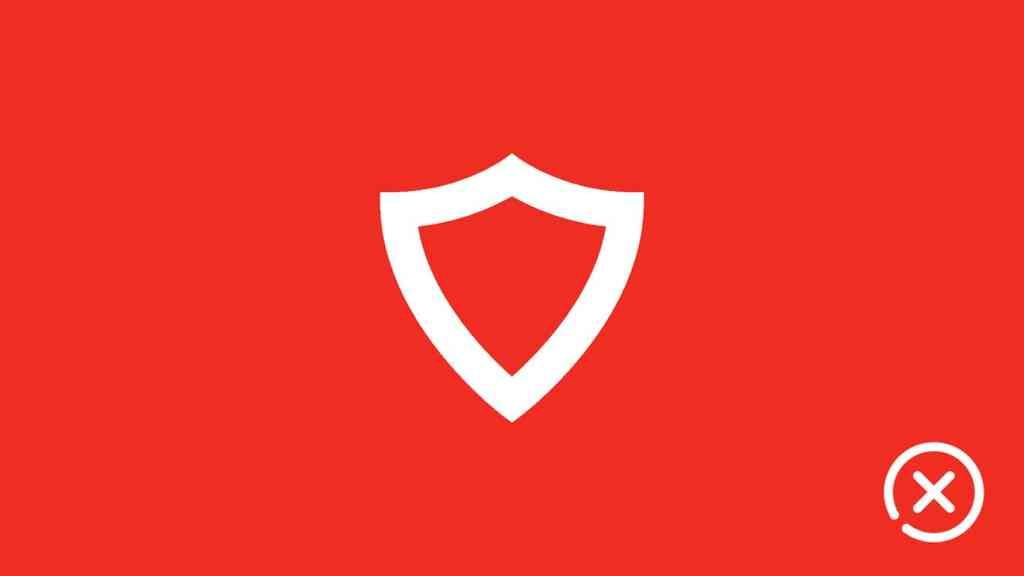 Uninstall Kerio VPN