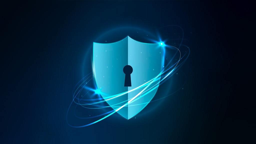 VPN Gateway