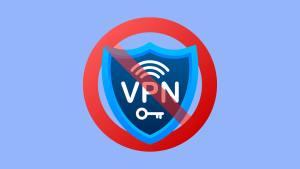 VPN Block