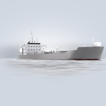 ABB to supply shuttle tankers with fuel saving technologies