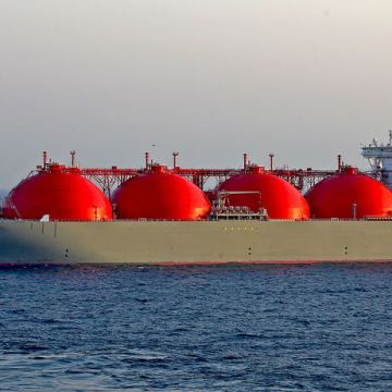 SEA\LNG supports carriage ban of non-compliant fuels