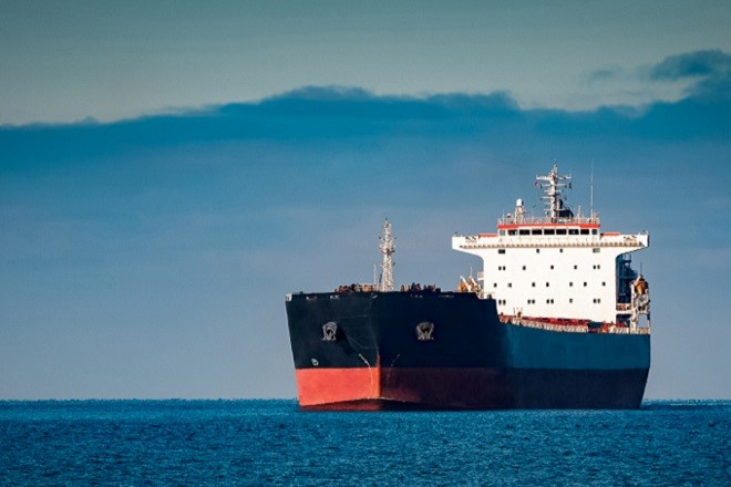New Hempel coating promises fouling-free operations for 60 months