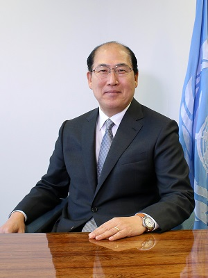 IMO sub-committee discusses ship design and safe mooring