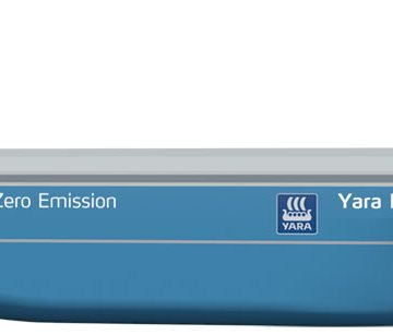 VARD chooses PG Flow Solutions for Yara Birkeland