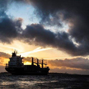 ClassNK publishes Ship Implementation Plan sample for 2020 compliance
