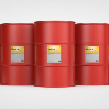 Shell launches lubricant to support IMO 2020