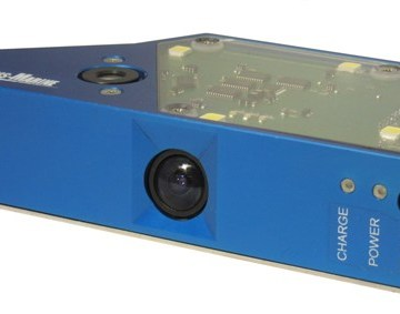 Chris-Marine launches camera for cylinder liner condition monitoring