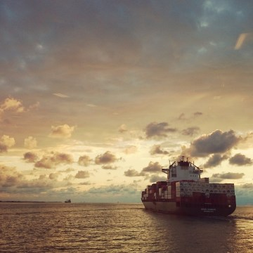 ClassNK releases guidance on switching to low-sulphur fuels
