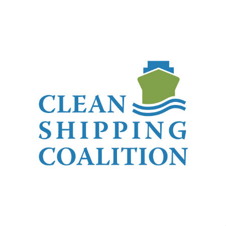 CSC voices disappointment on shipping's contribution to climate crisis