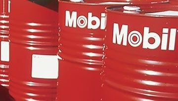 ExxonMobil launches high-performance lubricant oil for modern gas engines