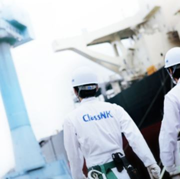ClassNK joins the International Windship Association