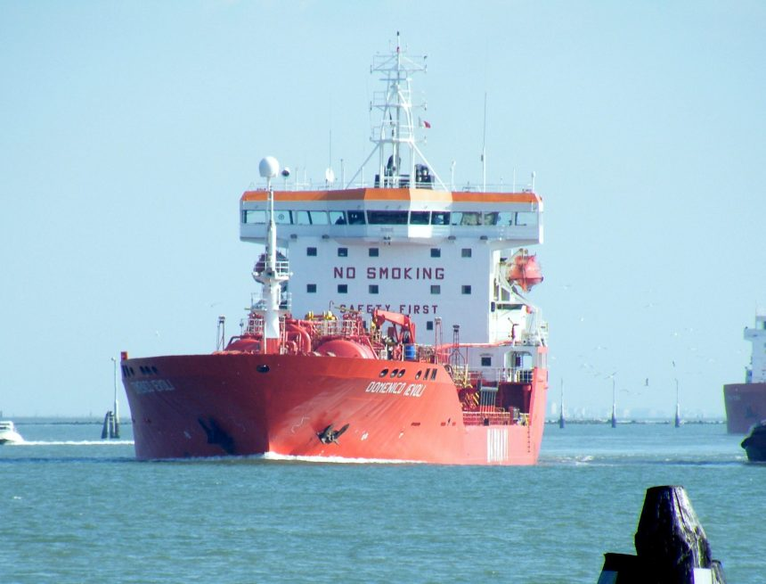 Biofouling demands urgent and proactive approach, stresses Bellona