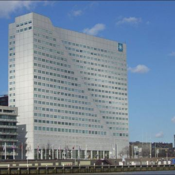 Bureau Veritas opens first remote survey centre in Rotterdam