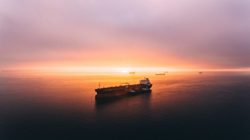CSA: restricting scrubbers will delay shipping's move towards carbon neutrality