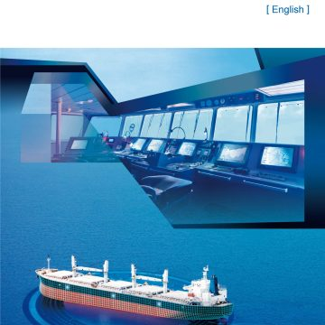 ClassNK releases Guidelines for Hull Monitoring