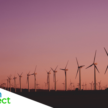 KPI OceanConnect completes first carbon-neutral fuel supply