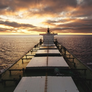 Sierra Leone to impose penalties for IMO 2020 non-compliance