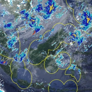 Weathernews and VPS team up to optimise vessel routing